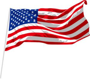 軍事用ドローンはアメリカ