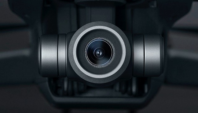 mavic2 zoom-camera