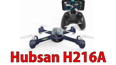 hubsan-h216a