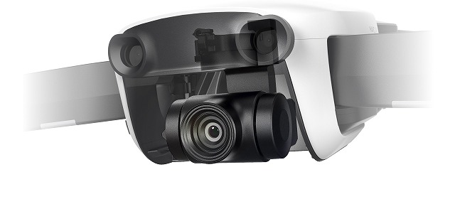 dji-mavic-air-camera