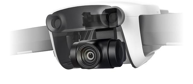 dji-mavic-air-camera