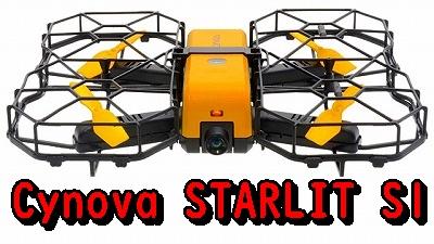 cynova-starlit-s1