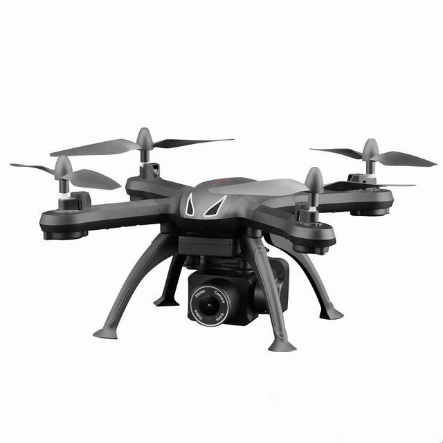 4k-drone