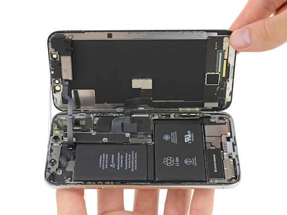 iphone-非正規店