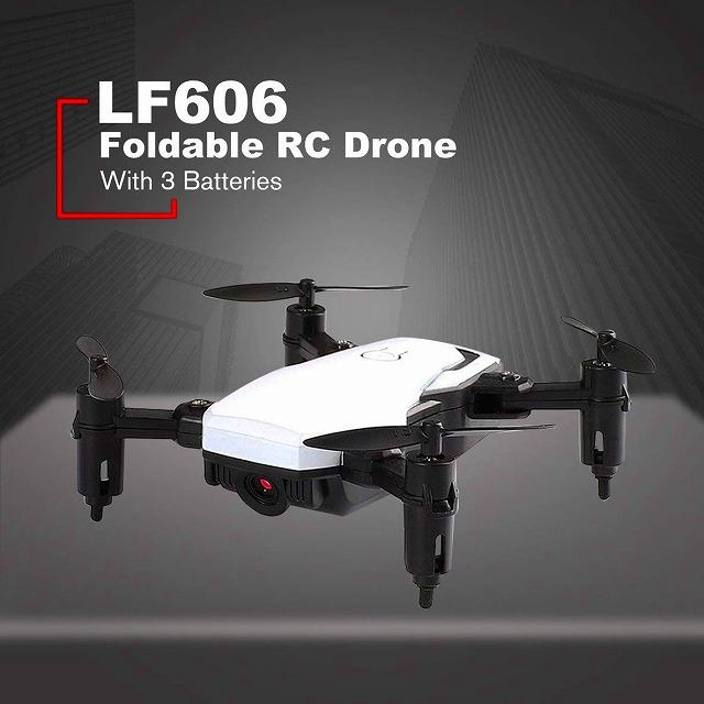 lf606-drone