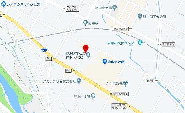 ddd.labo-map