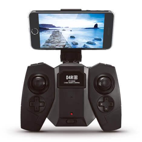 fpv-compact-drone-r-camera