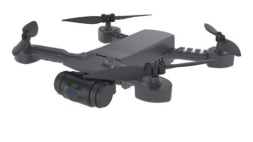 micro-drone4.0