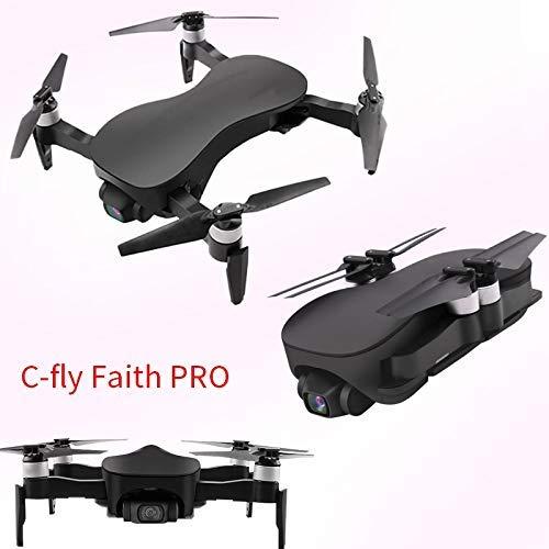 c-fly-faith-pro
