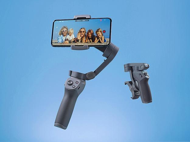 osmo-mobile3