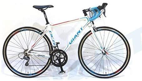 ロードバイク-GIANT