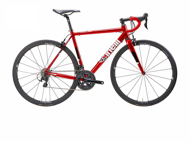 2019cinelli_bike_experience-red