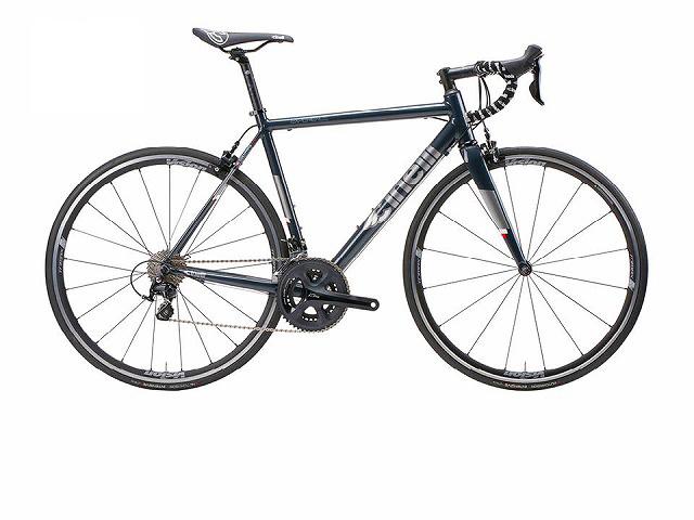 2019cinelli_bike_experience