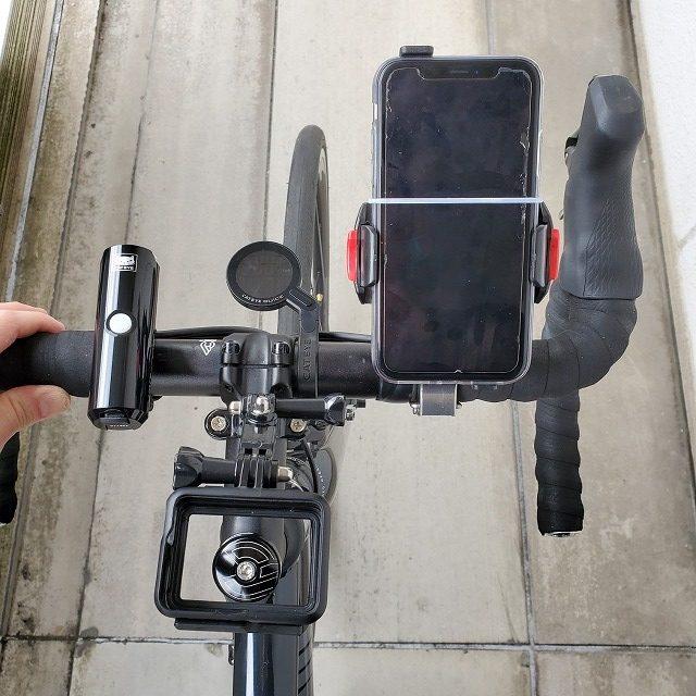 MINOURA-Phone-Grip-iH-600-N-スマホホルダー (21)
