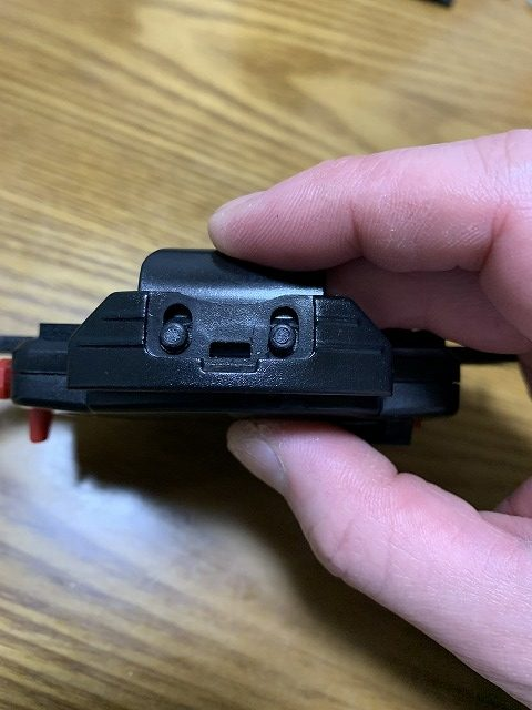 MINOURA-Phone-Grip-iH-600-N-スマホホルダー (12)