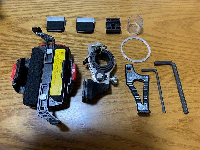MINOURA-Phone-Grip-iH-600-N-スマホホルダー (15)