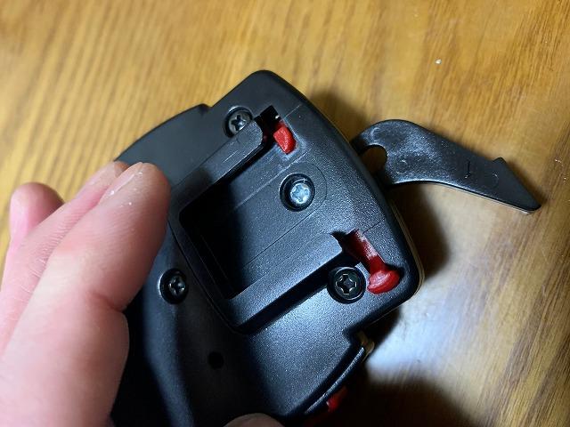 MINOURA-Phone-Grip-iH-600-N-スマホホルダー (17)