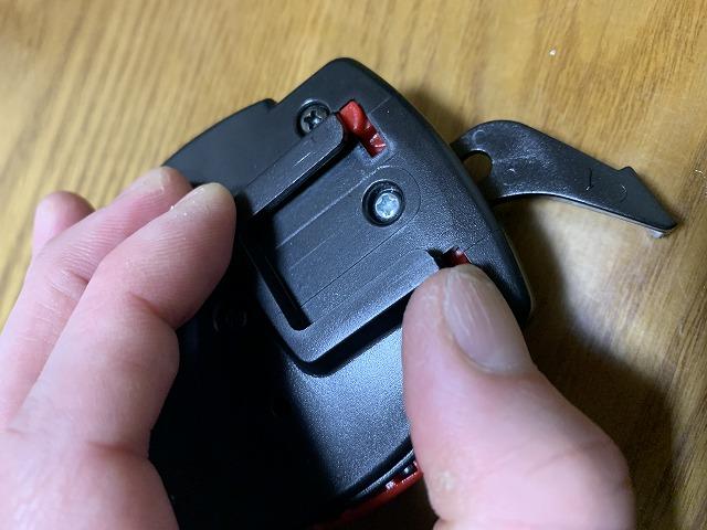 MINOURA-Phone-Grip-iH-600-N-スマホホルダー (18)