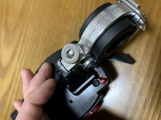 MINOURA-Phone-Grip-iH-600-N-スマホホルダー (19)