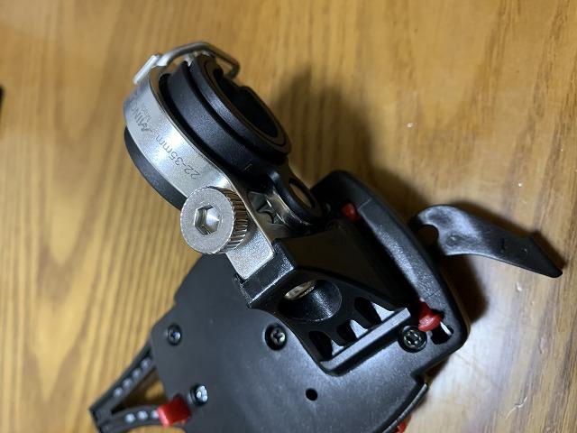 MINOURA-Phone-Grip-iH-600-N-スマホホルダー (20)