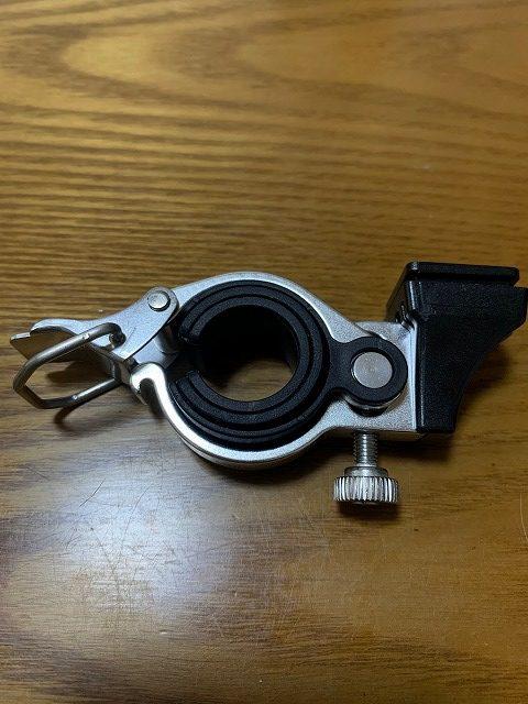 MINOURA-Phone-Grip-iH-600-N-スマホホルダー (26)