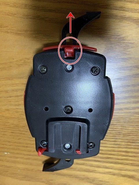 MINOURA-Phone-Grip-iH-600-N-スマホホルダー (4)