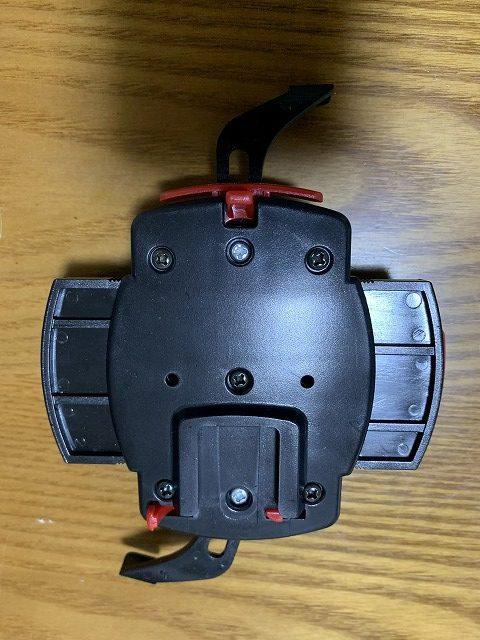 MINOURA-Phone-Grip-iH-600-N-スマホホルダー (7)