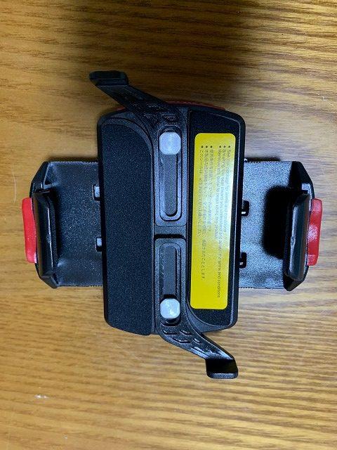 MINOURA-Phone-Grip-iH-600-N-スマホホルダー (8)
