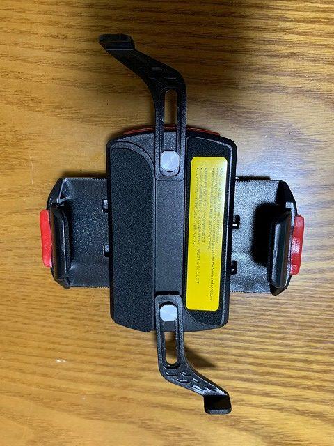 MINOURA-Phone-Grip-iH-600-N-スマホホルダー (9)