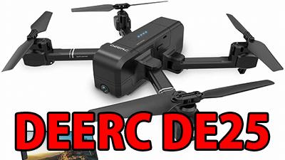 deerc-de25-eye
