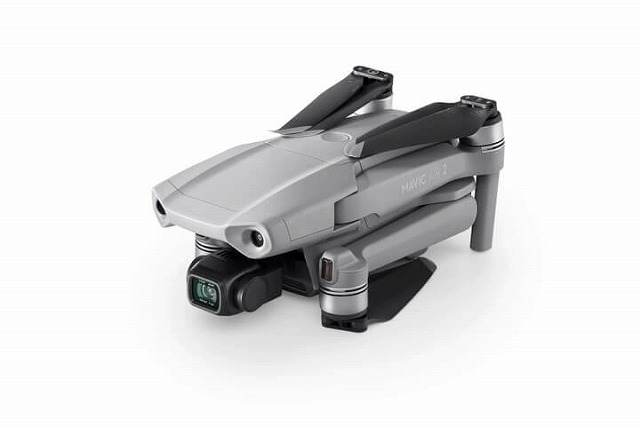 dji-mavic-air2-arm