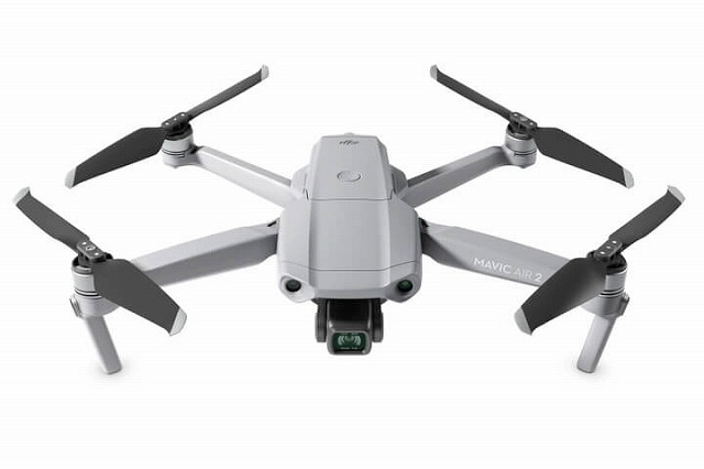 dji-mavic-air2