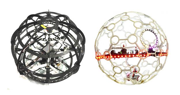 drone-soccer-ball