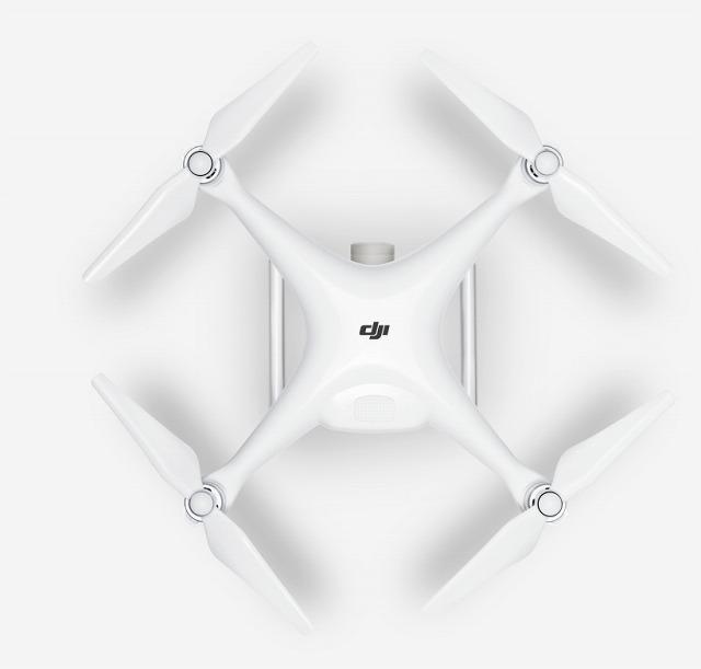 phantom4-pro-ロゴ