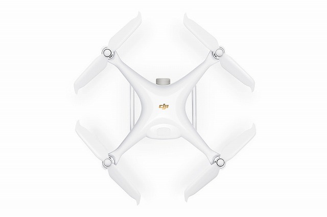 phantom4-prov2.0-ロゴ