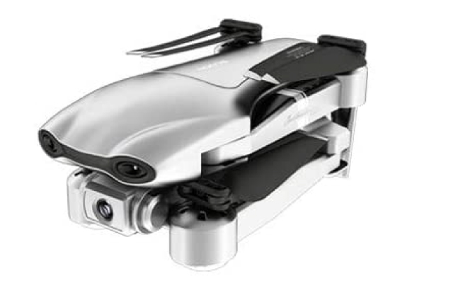 4drc-f3-drone-arm