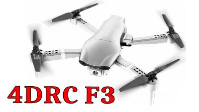 4drc-f3