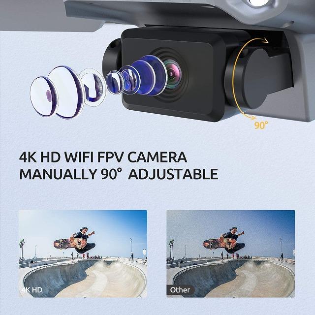 tomzon-d25-カメラ