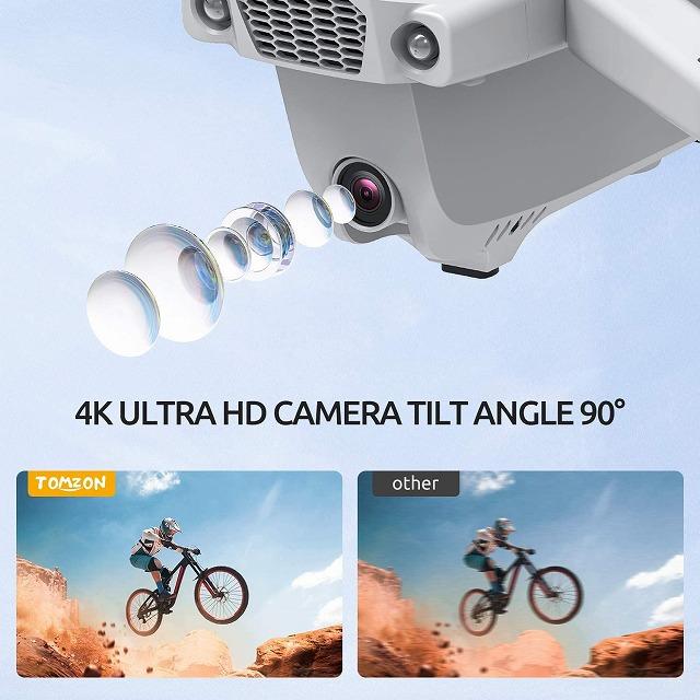 tomzon-d65-カメラ