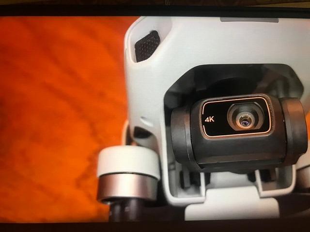 dji-mavic-mini2-camera