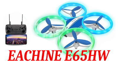 eachine-e65hw