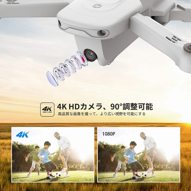 holy-stone-hs175-camera