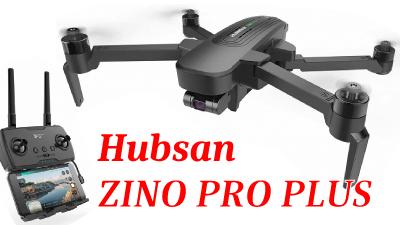 hubsan-zino-pro-plus