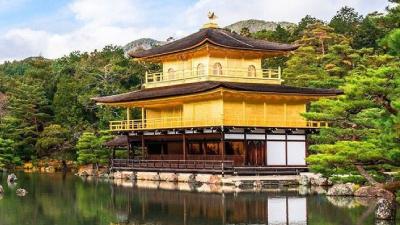 フードパンダ京都エリア
