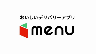 menu-eye