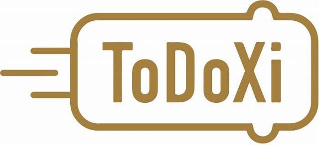 トドクシー(ToDoXi)